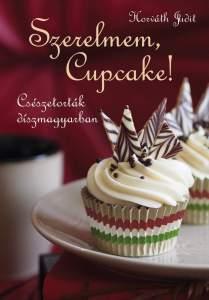 cupcake-borito_v9